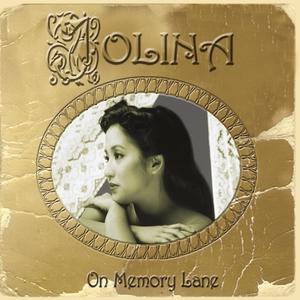On Memory Lane | Jolina Magdangal
