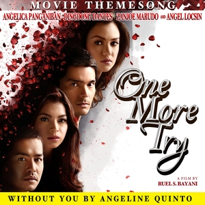 Without You | Angeline Quinto