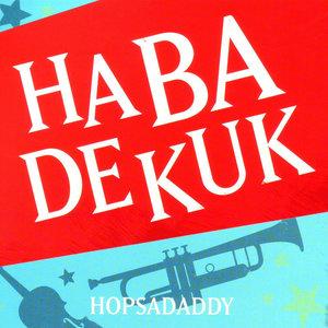 Hopsadaddy   Habadekuk