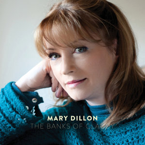 The Banks of Claudy | Mary Dillon