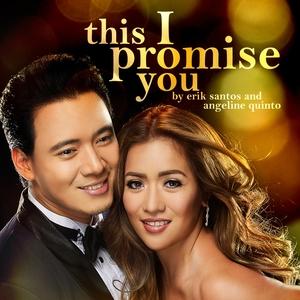 This I Promise You | Erik Santos