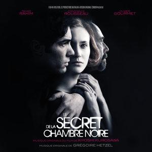 Le secret de la chambre noire (Original Motion Picture Soundtrack) | Grégoire Hetzel