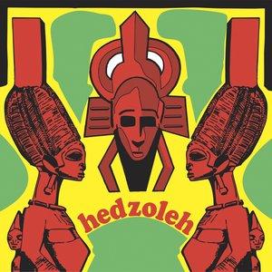 Hedzoleh Soundz | Hedzoleh Soundz