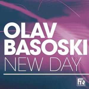 New Day - EP | Olav Basoski