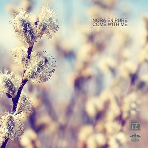 Come With Me - Single   Nora En Pure