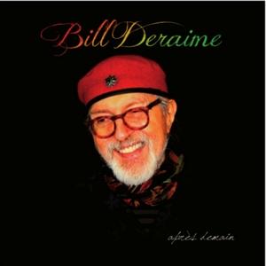 Aprés demain | Bill Deraime