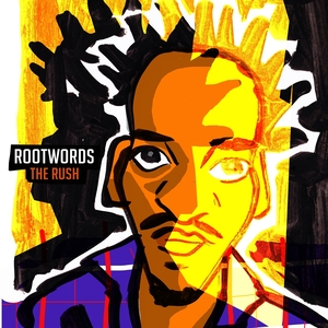 The Rush | Rootwords
