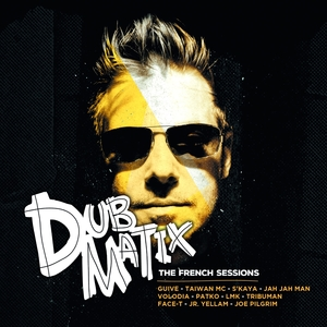 The French Sessions | Dubmatix
