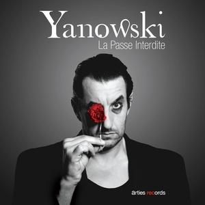 La passe interdite | Yanowski
