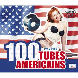 100 tubes américains (1945-1960) | Bing Crosby