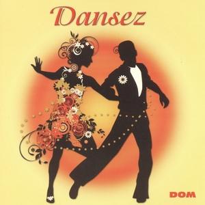 Dansez | Louis Camblor