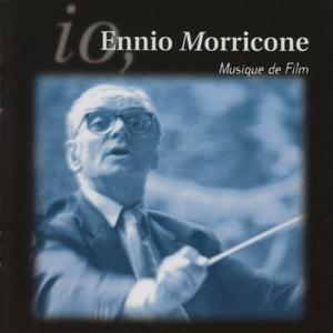 Musique de film | Ennio Morricone