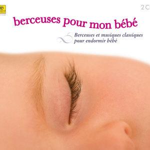 Berceuses pour mon bébé | Remi Masunaga