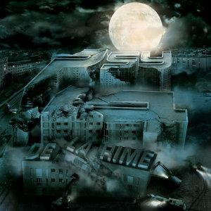 Enfants de la Lune | Psy 4 de la Rime