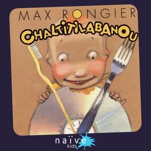 Chaltitilabanou | Max Rongier