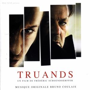Truands | Bruno Coulais