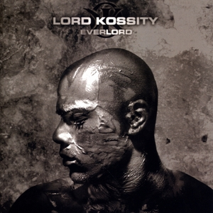 Everlord | Lord Kossity