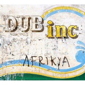 Afrikya   Dub Inc
