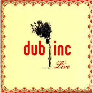 Dub Inc (Live 2006)   Dub Inc