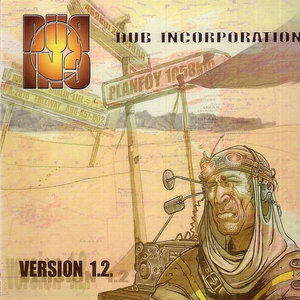 Version 1.2 | Dub Inc