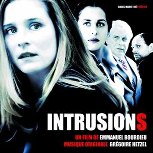Intrusions | Grégoire Hetzel