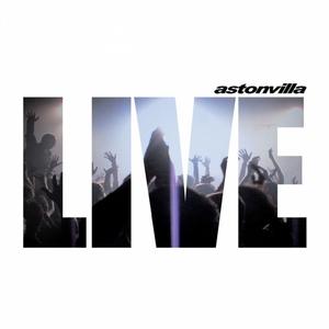 Astonvilla : Live | Astonvilla