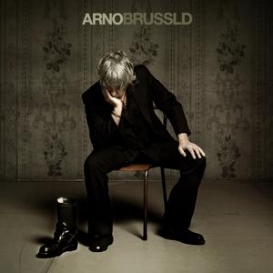 Brussld | Arno