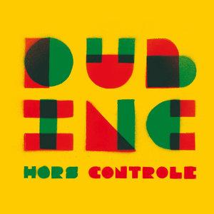 Hors contrôle   Dub Inc