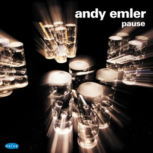 Pause   Andy Emler