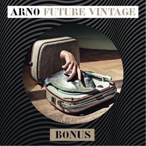Future Vintage Bonus | Arno