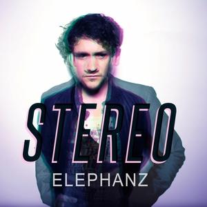 Stereo | Elephanz