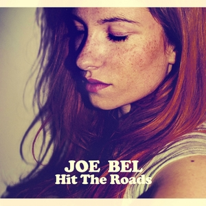 Hit the Roads | Joe Bel