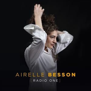 Radio One | Airelle Besson