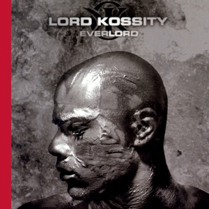 Everlord (Edition Deluxe) | Lord Kossity
