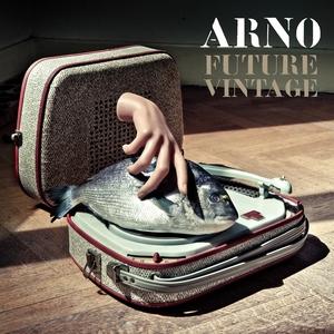 Future Vintage | Arno