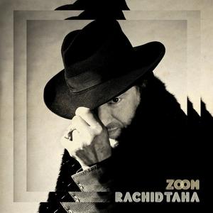 Zoom | Rachid Taha