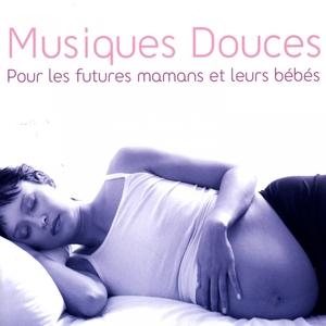 Musiques douces pour les futures mamans et leurs bébés | Daniel Goyone