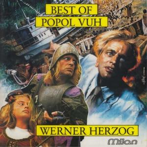 Best of Popol Vuh |