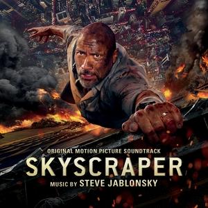 Skyscraper | Steve Jablonsky