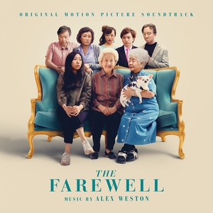 The Farewell | Alex Weston