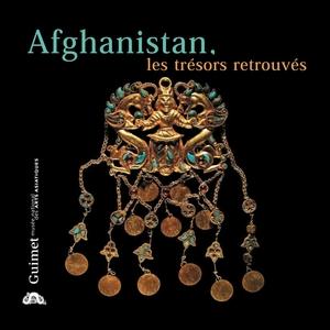 Afghanistan: Les trésors retrouvés   Abdul Kadar
