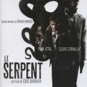 Le serpent | Paris Studio Orchestra