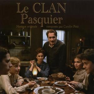 Le clan Pasquier |