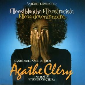Agathe Cléry | Pierre Barouh