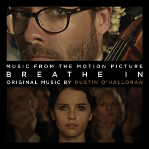 Breathe In | Dustin O'Halloran