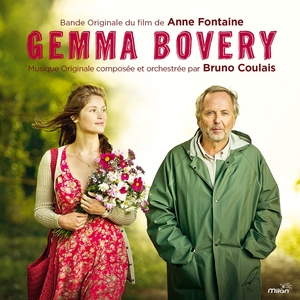 Gemma Bovery | Bruno Coulais