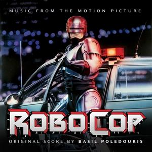 Robocop | Basil Poledouris