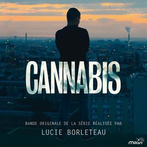 Cannabis   Janko Nilovic