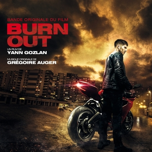 Burn Out |