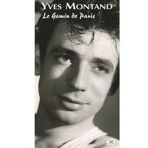Le gamin de Paris (1945-1953)   Yves Montand